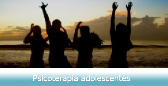 psicoterapia_adolescentes-600×300