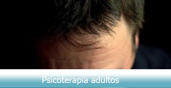 psicoterapia_adultos-600×300