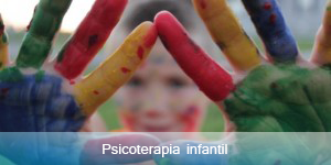 psicoterapia_infantil